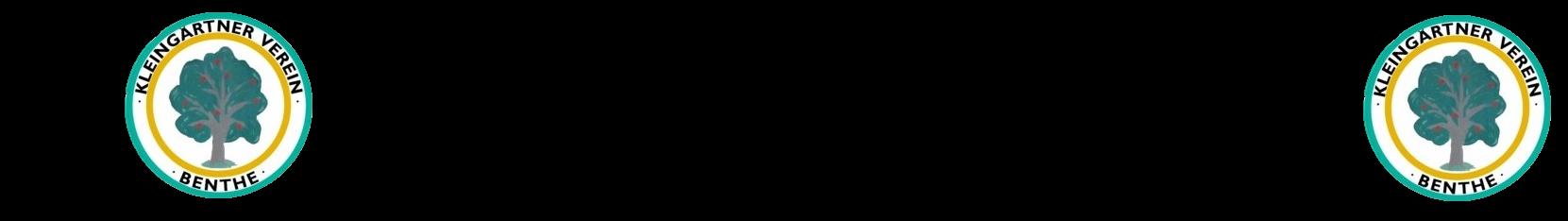 Kleingärtnerverein Benthe e. V.